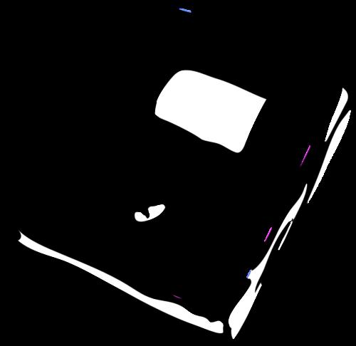 Taras Trofimov Notebook